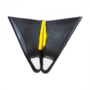 Science Delta Viper Fins