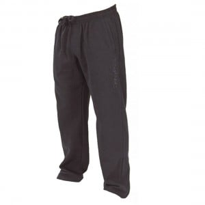 Carve Mens Elastic Waist Fleece Track Pant