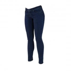 Carve Thrill Seeker Ladies Slim Fit Jeans
