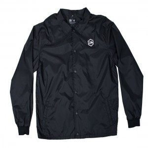 Carve Windblazer Mens Spray Jacket