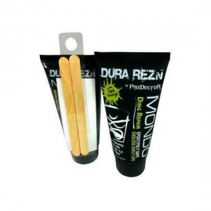 Dura Rezn Large Tube 2.25oz (64g)