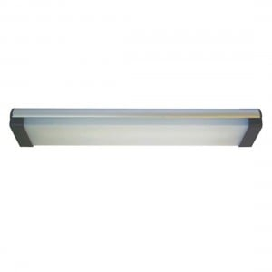Fluorescent Lighting Fixture Double 24Volt