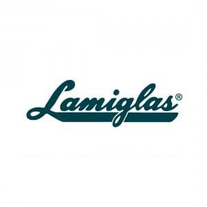 Lamiglas PRO906 Rod Blank