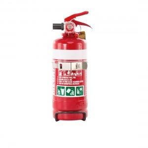 Megafire Fire Extinguisher