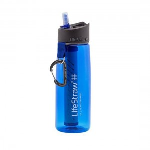Lifestraw Go Bottle 1pc