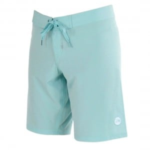 Carve Ladies Basic Boardies