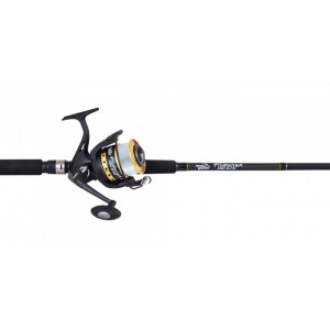 Jarvis Walker Fishunter Pro Elite
