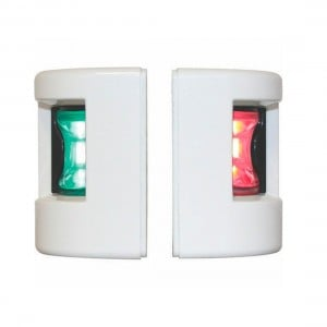 Lalizas Navigation LED Lights - Vessels upto 12m