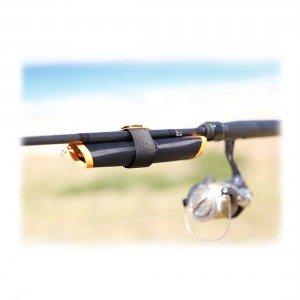 Rod Armour Lure Shield