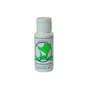 Glowbait Non-Toxic Fluoro Bait Dye