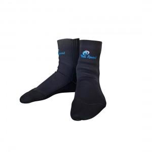 Rob Allen Sock
