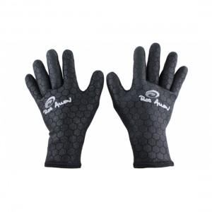 Rob Allen Stretch Glove
