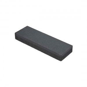 Nortons Combination Bench Stone