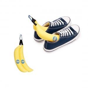 Boot Bananas Shoe Deodoriser