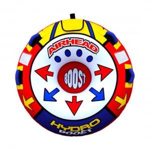 Airhead Hydro Boost Ski Tube (1 Rider)