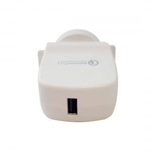 Enecharger USB Fast Charger