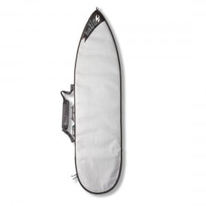 Balin Ute Series Surfboard Cover