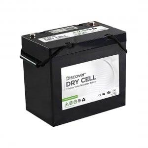 Discover EV 12V 28AH Battery