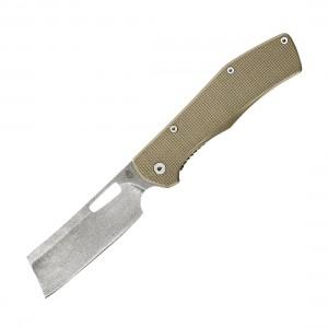 Gerber FlatIron Folding Knife