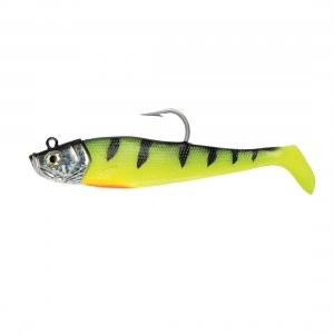 Storm Wild Eye 9in Giant Jigging Shad (CD) - Reverse Auction