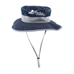 MoTackle Bucket Hat