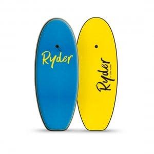 Ryder Junior Funboard