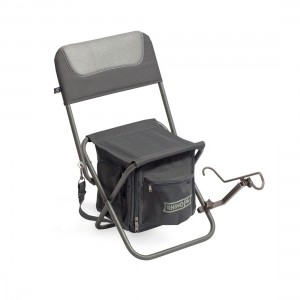 Companion Rhino Fishing Chair & Holder