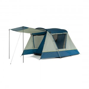 Oztrail Family 4 Dome Tent