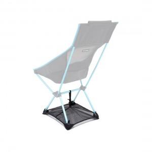 Helinox Sunset Chair Ground Sheet
