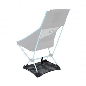 Helinox Chair Two Ground Sheet