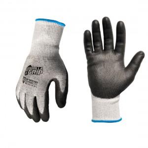 Gorilla Grip A5 Glove
