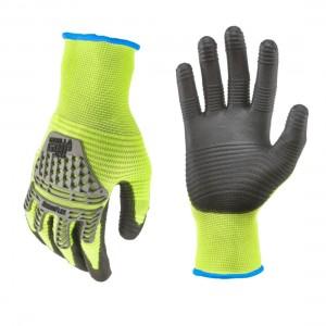 Gorilla Grip Rhino Flex A5 Glove