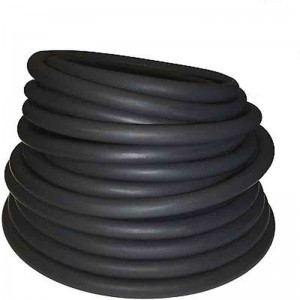 Hammerhead Latex Rubber 19mm (Per Meter)