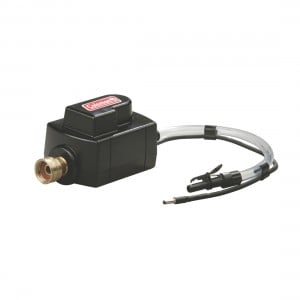 Coleman Hot Water On Demand Hose Adaptor