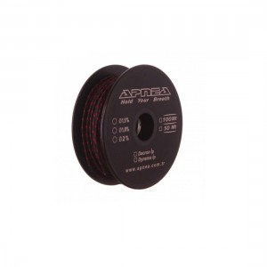 Apnea Dyneema 1.8mm Line x 50m