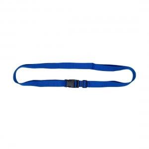 STM Belt