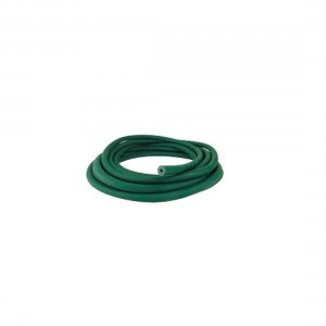 Torelli 13mm Bulk Rubber