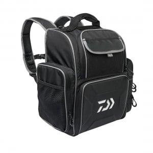 Daiwa DVEC Tackle Backpack