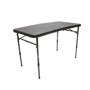 Oztrail Ironside Table
