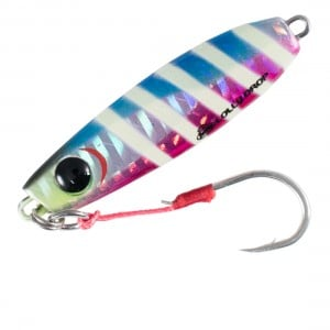 Berkley Lolly Drop Jig
