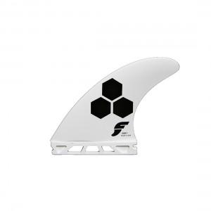 Futures AM2 (CI Logo) Thermotech Tri Fin Set