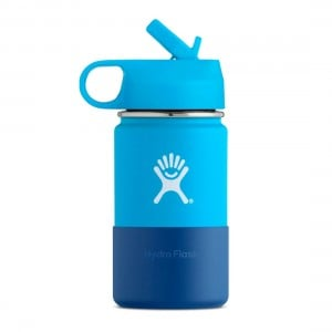 Hydro Flask Kids Wide Mouth