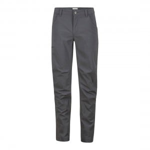 Marmot Mens Arch Rock Pants