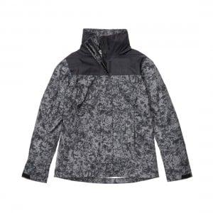 Marmot Womens Precip Eco Print Jacket