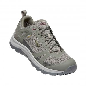 Keen Womens Terradora II WP Shoe