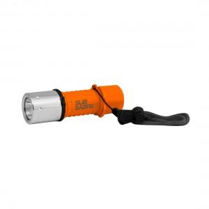 Oceanpro Sub-Sabre E1 Dive Torch