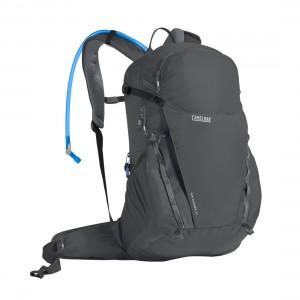 Camelbak Rim Runner 22 2.5L Pack