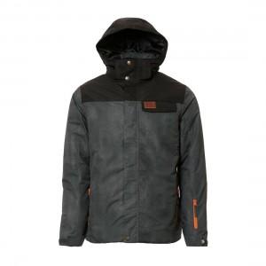 XTM Miles Mens Ski Jacket