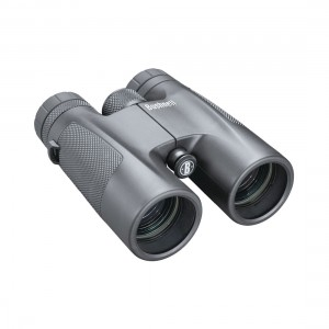 Bushnell 10 x 42 Powerview Roof Prism Binoculars