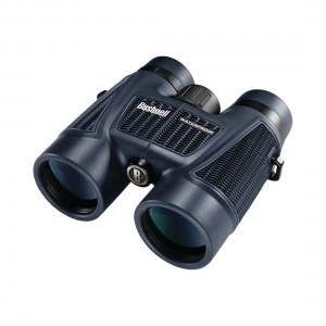 Bushnell 10 x 42 H2O Waterproof Roof Prism Binoculars